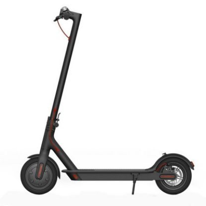 Picture of Mi Electronic Scooter M365 (Black) EU