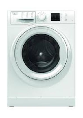 Picture of Ariston Hotpoint NM10743WEU